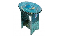 Mermaid Table
